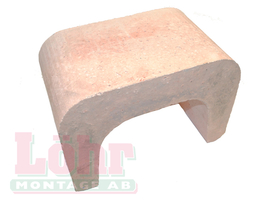 Baxi Keramiktunnel MultiHeat 2.5