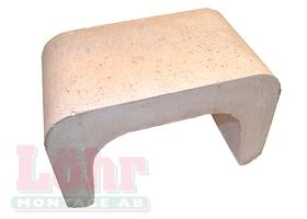 Baxi Keramiktunnel MultiHeat 4.0