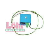 KMP Triacstyrning med kabel Kamin K6